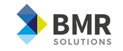 Jobs from BMR Solutions Ltd