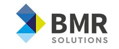 Jobs from BMR Solutions Ltd