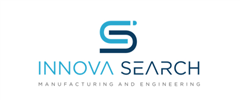 Jobs from Innova Search
