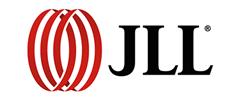 Jobs from Jones Lang LaSalle