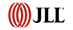 Jobs from Jones Lang LaSalle