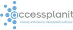 Jobs from Accessplanit