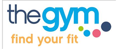 Jobs from The Gym Group