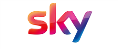 Jobs from Sky