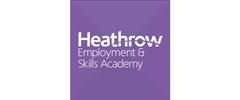 Jobs from Heathrow Employment & Skills Academy