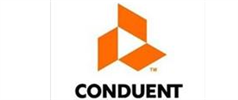 Jobs from Conduent