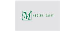 Jobs from Medina Dairy