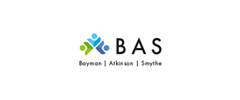 Jobs from BAYMAN TOPPING AND SMYTHE LIMITED