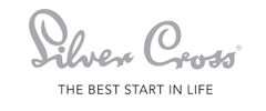 Jobs from Silver Cross