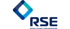 Jobs from Ross-Shire Engineering