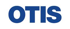 Jobs from Otis