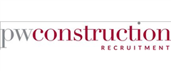 Jobs from PW Construction Recruitment