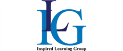 Jobs from Inspired Learning Group (UK) Limited