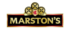 Jobs from Marstons Inns & Taverns