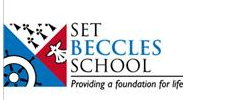 Jobs from Beccles Free School