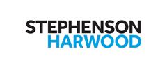 Jobs from STEPHENSON HARWOOD LLP