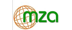 Jobs from MZA Limited