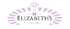 Jobs from St Elizabeth's Centre