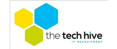 Jobs from The Tech Hive Ltd