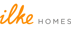 Jobs from Ilke Homes Limited