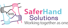 Jobs from Safer Hand Solutions Ltd