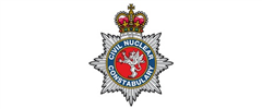 Jobs from Civil Nuclear Constabulary (CNC)