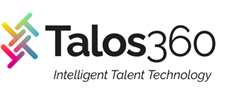 Jobs from 360 Resourcing