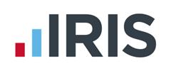 Jobs from IRIS Software Group LTD