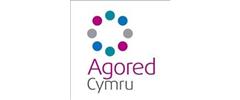 Jobs from Agored Cymru