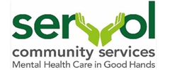 Jobs from Servol Community Services