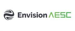 Jobs from Envision AESC UK Ltd
