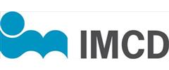 Jobs from IMCD UK