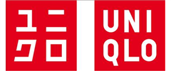 Jobs from UNIQLO