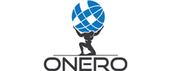 Jobs from Onero