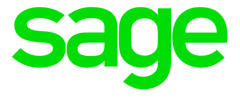 Jobs from Sage