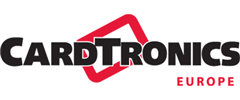 Jobs from Cardtronics