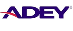 Jobs from ADEY