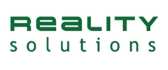 Jobs from Reality Solutions Ltd
