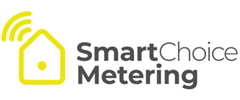 Jobs from Smart Choice Metering