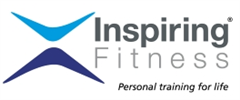 Jobs from Inspiring Fitness Mobile Personal Trainers