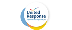 Jobs from United Response