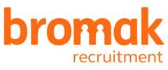 Jobs from Bromak Bolton