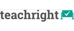 Jobs from HR GO – Teachright