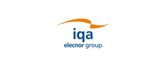 Jobs from IQA Group