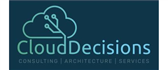 Jobs from Cloud Decisions