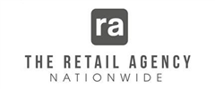 Jobs from The Retail Agency