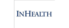 Jobs from InHealth Limited