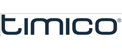 Jobs from Timico