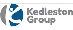 Jobs from Kedleston Group