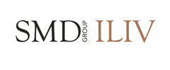 Jobs from SMD Group